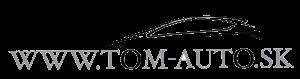 Tom-auto